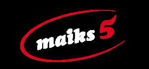 maiks5 - gastronomie mit konzept